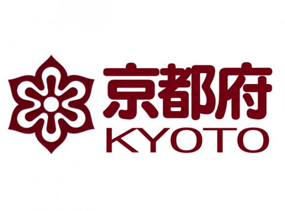 京都府 スポーツ観光事業 委員参加