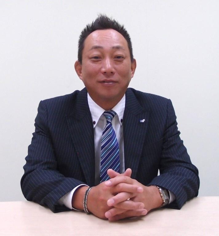 SG佐川ベトナム、佐川急便ベトナム、島﨑社長インタビュー後日談:前編