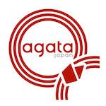 agata_150