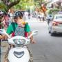 ベトナム進出をおすすめする5つの理由 2017年版